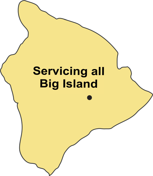 Services Areas Cover