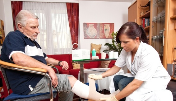 The-Convenience-of-Home-Health-Care