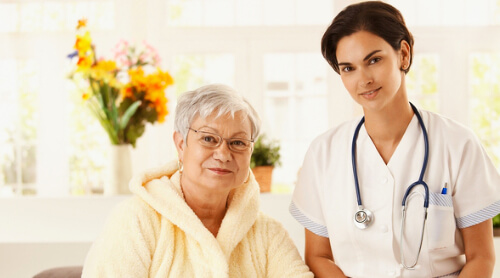 Why You Should Choose Home Care over Residential Care
