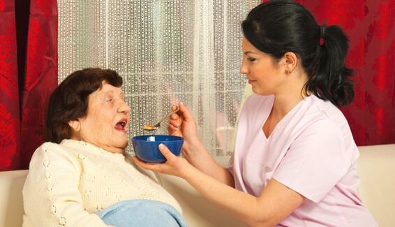 The-Importance-of-One-on-one-Care