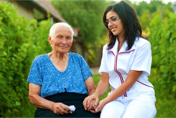 How-to-Prevent-Elderly-Abuse-and-Neglect
