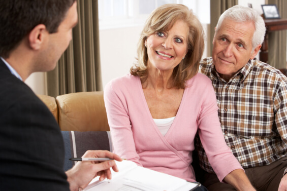 Questions You Need to Ask Your Home Care Service Provider