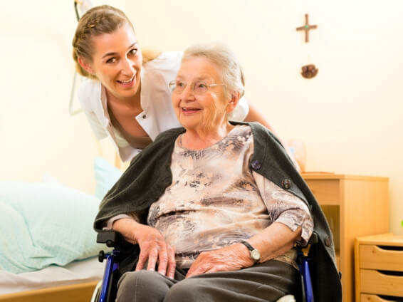 how-can-you-benefit-from-in-home-care-services