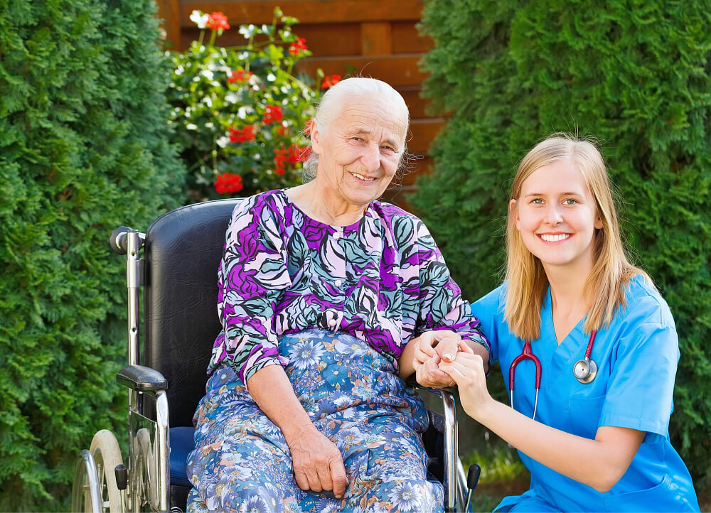The Benefits of Exceptional Home Care Services