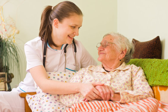 benefits-of-one-on-one-personal-care