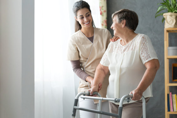 how-home-care-improves-senior-independence
