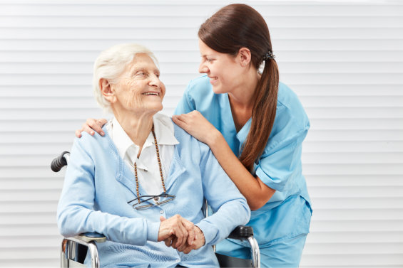 in-home-care-the-difference-the-elderly-enjoy