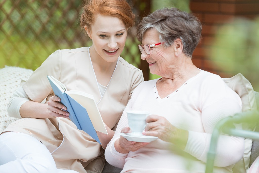 loving-care-for-our-senior-loved-ones
