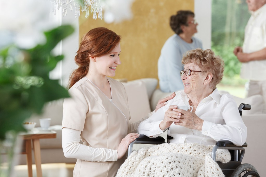home-care-support-for-seniors-recovering-from-a-stroke