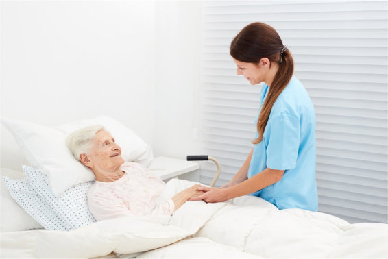 what-are-the-signs-that-a-person-needs-home-care